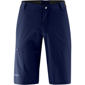 Maier Sports Norit Shorts Men, aviator
